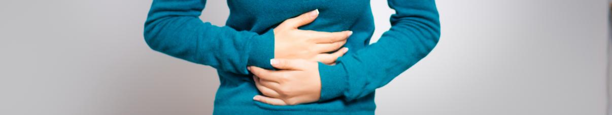 מחלות מעי דלקתיות - תמונת המחשה