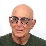 """ד""""ר צ'רנוב עמיהוד"""