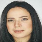 """ד""""ר הילה קליין - תמונה"""