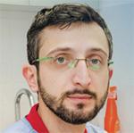 """ד""""ר טוקוב סולומון"""