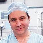 """ד""""ר סלבה ברד - תמונה"""