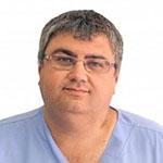 """Expert Dent - ד""""ר סטנסילב בנגייב"""