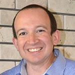 """ד""""ר משה ישראלי (PhD) - תמונה"""