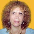 """ד""""ר ליאורה אברמוב - תמונה"""