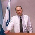 פרופ' ליאוניד אידלמן - תמונה