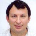 """ד""""ר רומן דפסמס - תמונה"""