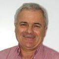 """ד""""ר שמואל אנדרמן - תמונה"""