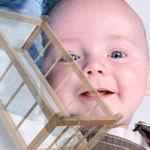 ארגון בטרם-לבטיחות ילדים - תמונה