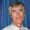 """ד""""ר דורון נוימן - תמונה"""