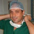 """ד""""ר מרקוס הראל - תמונה"""