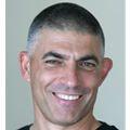 """ד""""ר אכי פרידמן-רפואת עור ואסתטיקה - תמונה"""