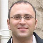 סאם ח'מיס - תמונה