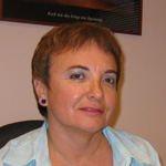 """ד""""ר אליזה טיומני - תמונה"""