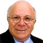 """ד""""ר יגאל גליקסמן, P.hd - תמונה"""