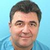 """ד""""ר זלוצובר משה, אנדוקרינולוג וגניקולוג - תמונה"""