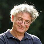 """ד""""ר קיציס אילן - תמונה"""