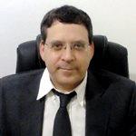 """ד""""ר אייל גל - תמונה"""
