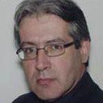 """ד""""ר יעקב זילר - תמונה"""