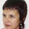 פרופ' קנת גילי - תמונה