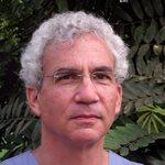 """ד""""ר אהוד הר-שמש - תמונה"""