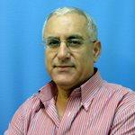"""ד""""ר ג'זמאוי ג'מאל - תמונה"""