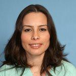 """ד""""ר נרדין עאסלה - תמונה"""