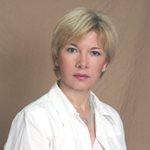 """ד""""ר מרינה שרגורודסקי - תמונה"""
