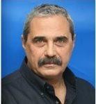 """ד""""ר אנטוניו ריינה - תמונה"""