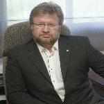 """ד""""ר מיכאל קרסנושטיין"""