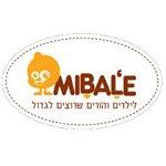 צוות מומחי מיבאל'ה - תמונה