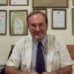 """ד""""ר אדריאן אלנבוגן - תמונה"""