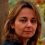 """ד""""ר אילנה דבורקין - תמונה"""