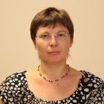 """ד""""ר אירינה קוצ'וק - תמונה"""