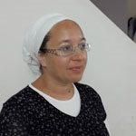 אילנית ישראלי - תמונה