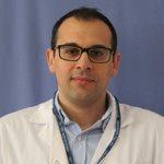 """ד""""ר מרעי אמיר - תמונה"""