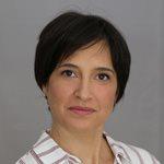 """ד""""ר אודית גוטווין - תמונה"""