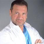 """ד""""ר אריק איימס - תמונה"""