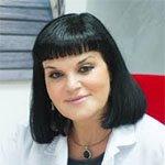 """ד""""ר לורה מוצ'ניק"""