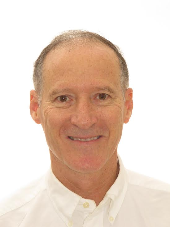 """ד""""ר צור בועז-מומחה ליישור שיניים - תמונה"""