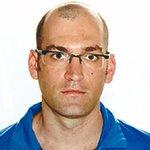 """ד""""ר אליעזר סידון - תמונה"""