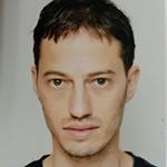"""ד""""ר עירד בורשטין - תמונה"""