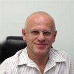 """ד""""ר ברגר יוסף"""