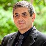"""ד""""ר רוני אמיד - תמונה"""