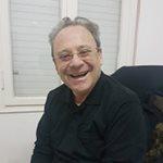 """ד""""ר יצחק שנירר - תמונה"""