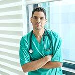 """המרכז הרפואי לטיפול בהשמנה - ד""""ר רז - תמונה"""