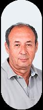 פרופ' מוטי פנסקי