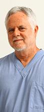 """ד""""ר רמי תמיר - רופא וטרינרי"""