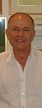 """ד""""ר דוד רדרמן מומחה לניתוחים פלסטיים בע""""מ"""