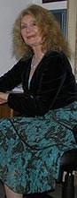 יהודית רובינשטיין פסיכותרפיסטית קלינית