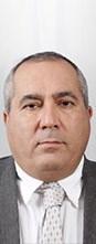 """ד""""ר מרזוק פאדל"""